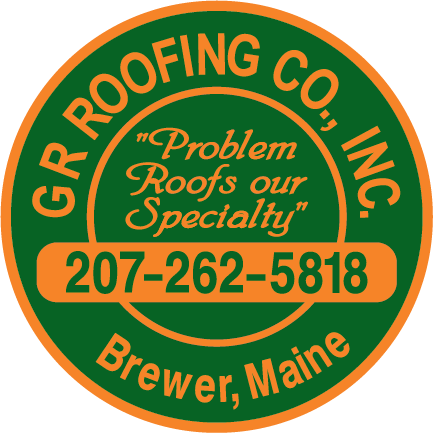 G. R. Roofing Co., Inc.